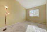 2068 Xenia Way - Photo 11