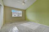 2068 Xenia Way - Photo 16
