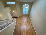 2068 Xenia Way - Photo 19