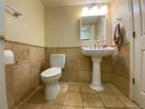 2068 Xenia Way - Photo 21