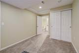 2068 Xenia Way - Photo 29