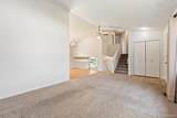 3342 Dudley Way - Photo 5