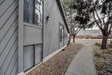 10101 Peakview Avenue - Photo 29