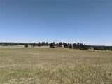 883 County Rd 154 - Photo 1