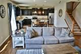 24328 Brandt Avenue - Photo 10