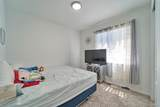 18185 98th Place - Photo 18