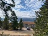 332 Mt Elbert Drive - Photo 4
