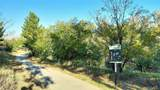 9033 Bear Mountain Drive - Photo 19