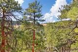 00 Range View Trail West - Photo 2