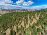 00 Range View Trail West - Photo 3