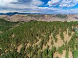 00 Range View Trail West - Photo 4