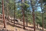 00 Range View Trail West - Photo 5