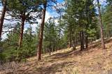 00 Range View Trail West - Photo 6