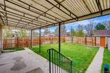 2690 Forest Street - Photo 26