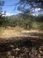 000 38th Trail - Photo 1