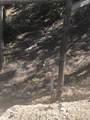 000 38th Trail - Photo 17