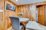 2184 Ouray Street - Photo 23