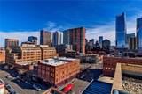1499 Blake Street - Photo 31