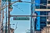 1499 Blake Street - Photo 35