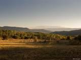 26940 Sundance Trail - Photo 38