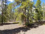 29 Cedar Drive - Photo 13