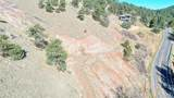 6041 Olde Stage Road - Photo 4