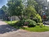 1840 Pitkin Circle - Photo 1