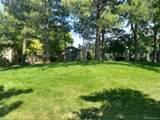 1840 Pitkin Circle - Photo 24