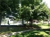 1840 Pitkin Circle - Photo 27