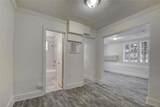 1024 14th Avenue - Photo 4