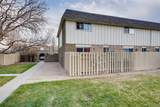 5044 Hinsdale Place - Photo 13