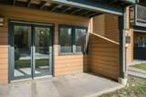 460 Ore House Plaza - Photo 15