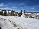 76 Apache Path - Photo 10