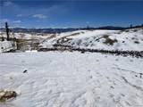 76 Apache Path - Photo 11