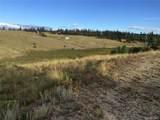 76 Apache Path - Photo 2