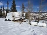 76 Apache Path - Photo 6