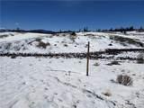 76 Apache Path - Photo 8