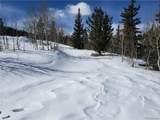76 Apache Path - Photo 9
