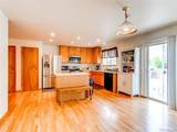 3125 109th Avenue - Photo 13