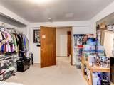 3125 109th Avenue - Photo 21
