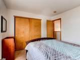 3125 109th Avenue - Photo 26