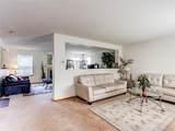 3125 109th Avenue - Photo 5