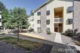 12506 Cornell Avenue - Photo 1