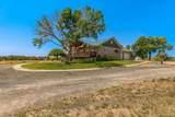 13123 County Road 31 - Photo 36