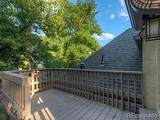384 Sherman Street - Photo 34