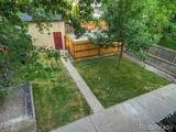 384 Sherman Street - Photo 35
