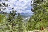 4201 Hilltop Road - Photo 30