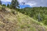 4201 Hilltop Road - Photo 31