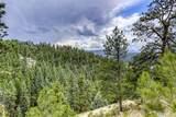 4201 Hilltop Road - Photo 33