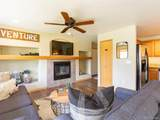 3320 Columbine Drive - Photo 10